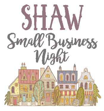 Shaw Business Night